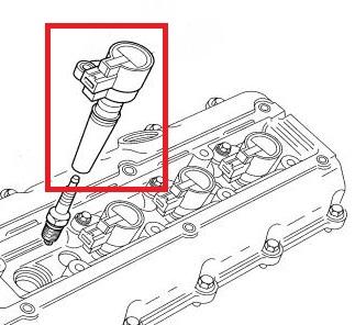 Austin Healey Wiring Diagram Fender Diagrams. Diagram